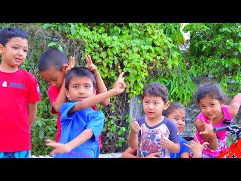KOPILA JHAI CHHAU AJA HAMI || NEPALI CHILDREN SONG|| Nepali Balgeet