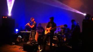 Video LARRY MANTECA LIVE MIXITE MUSIC FESTIVAL FABBRICA DEL VAPORE download MP3, 3GP, MP4, WEBM, AVI, FLV November 2017