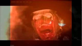 Ministry - Psalm 69 (music video)