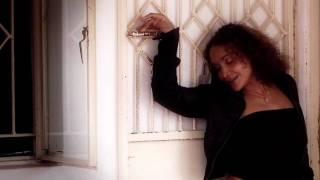 Suzanna Lubrano - Pensa Na Mi