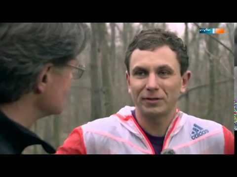 Auf den Spuren des Schicksals: Peter Escher mit neuer Sendung im MDR FERNSEHEN