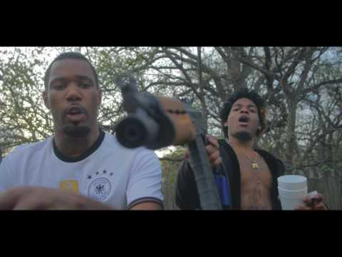 G$ Lil Ronnie - Runnin Plays (Music Video) Shot By: @HalfpintFilmz