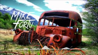 Se compran colchones - (Mike Fortu Remix)