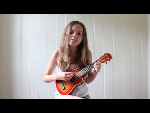 Dont say you love me chords ukulele