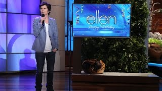 The Hilarious Tig Notaro