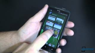 Multi-tasking Picture-in-Picture Video Playback Using StickIt Player for Android(If you remember our coverage of the Samsung Galaxy S III launch event you might recall a new video playback feature that lets you watch your videos in a ..., 2012-05-18T15:20:35.000Z)