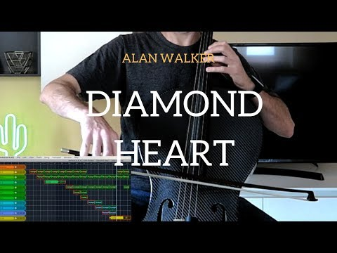 alan-walker---diamond-heart-for-cello-and-loop-station-alk2-(cover)