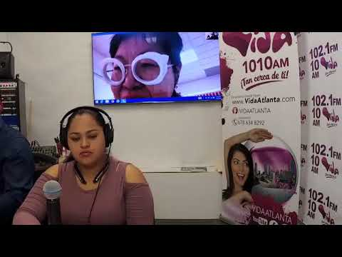 Immigration Radio Show with Attorney Margaret Wong