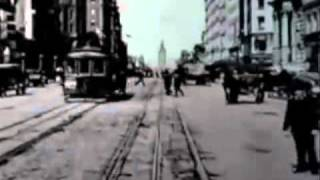 1900 Yesterday (Techno Version)