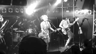 7.25リリース、nano.RIPE(ナノライプ)ニューシングル「リアルワールド...