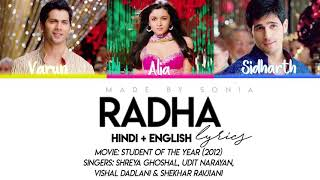 student-of-the-year---radha-eng