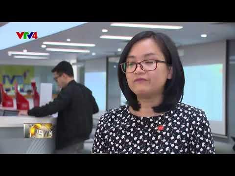 VTV News 15h - 22/03/2018