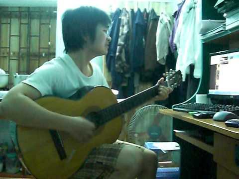 Nac Thang - Dinh Thach
