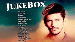 Himalayan Short Cover Song List ( Jukebox List)