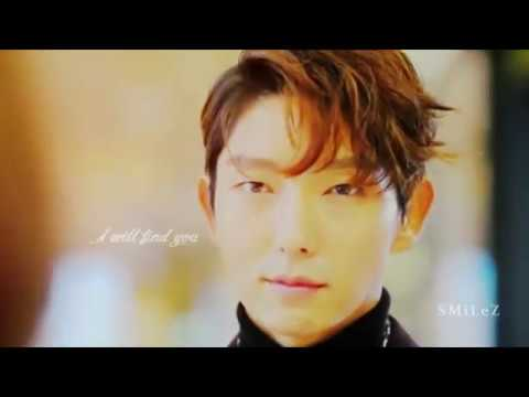 Scarlet Heart Ryeo Season 2: Stay With Me