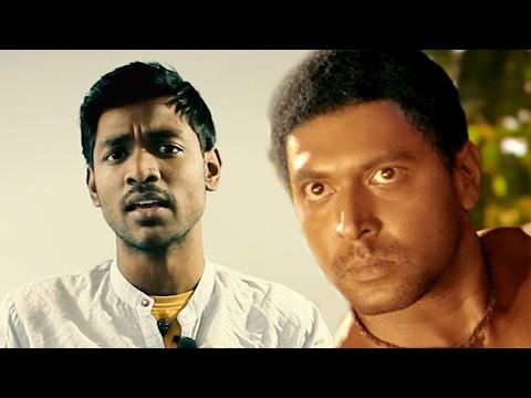 Vanamagan Teaser & Tarzan | Jayam Ravi |...