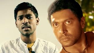 Vanamagan Teaser & Tarzan | Jayam Ravi | Harris Jayaraj | Vijay