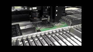 jnior-model-410-circuit-board-smt-assembly