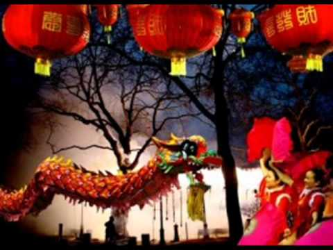 nouvel an chinois.wmv