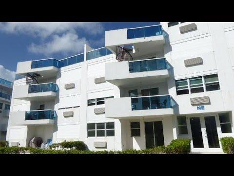 16-0368 In Cond Costa Mar Beach Village in Loiza PR!!!! View Video!