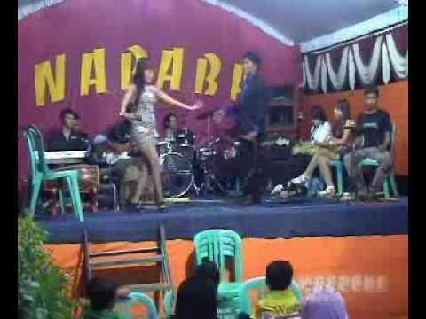 TALI KUTANG - Koplo hot dangdut