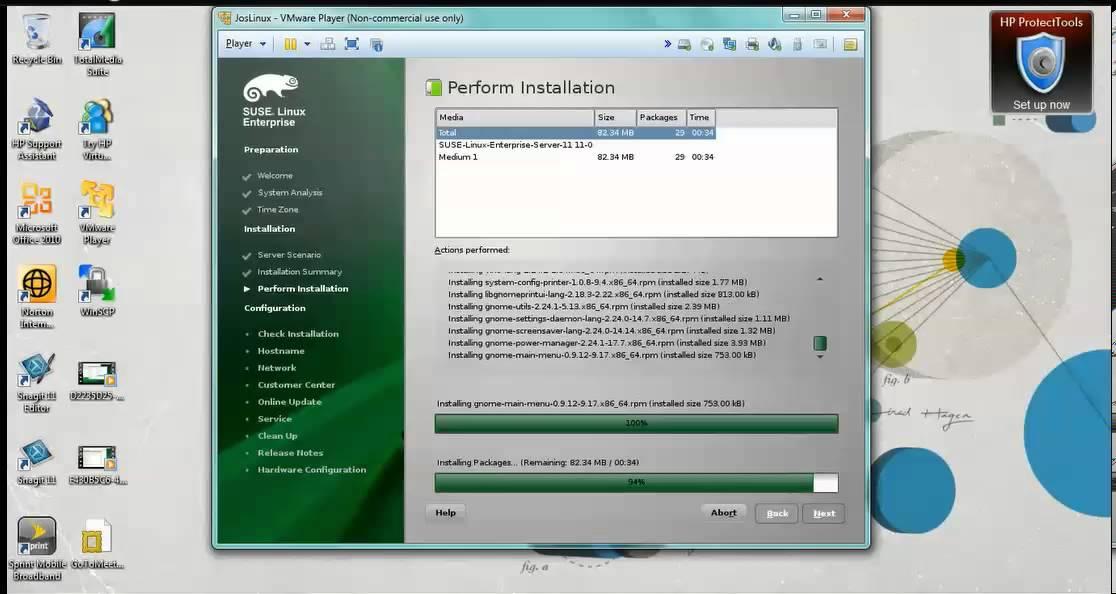 Resultado de imagem para suse linux enterprise