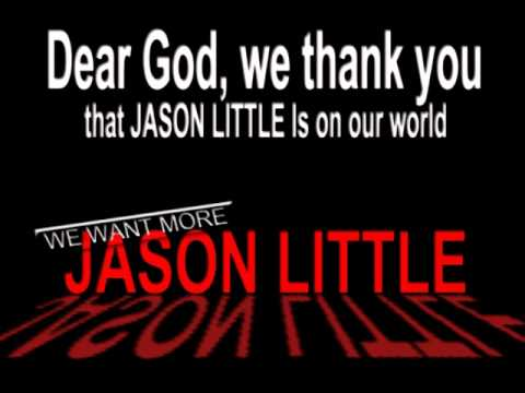 Jason Little @ Renesanz   club Masai, Golden Sands 31 05 200