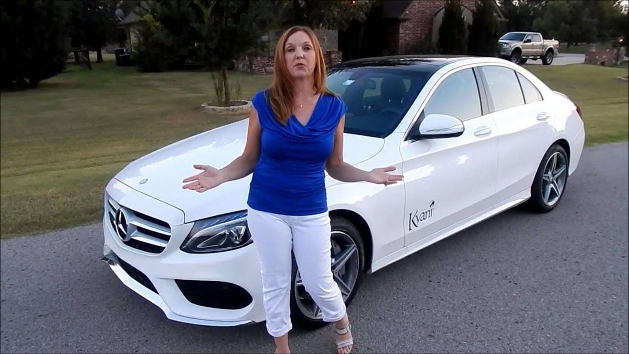kyani dream car program liane liles team fusion youtube. Black Bedroom Furniture Sets. Home Design Ideas