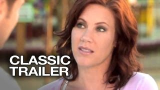 Your Love Never Fails (2011) Official Trailer #1 - Family Movie HD