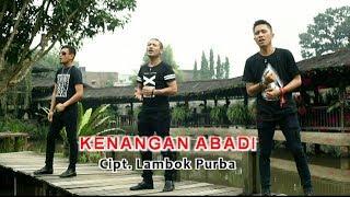 LAGU BATAK TERBARU - Nabasa Trio - KENANGAN ABADI - #lagubatakterbaru2019