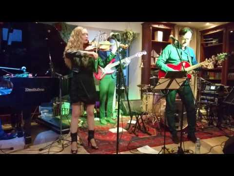SUPER TATAR band-Bik yirakta idek bez