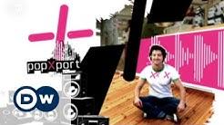 SXSW - Showtime für Deutschland | PopXport