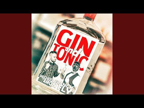 Maschera Franck - Gin and Tonic scaricare suoneria