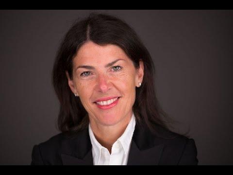 Practice Inspiration - Dr. Sonia Leziy