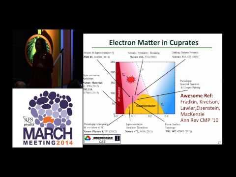 Deciphering Electron Matter in Novel Superconductors