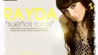 Rayda