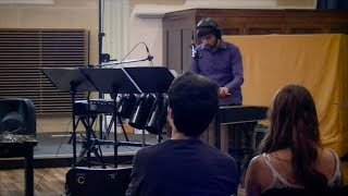 Discover: The Department of Music Studies