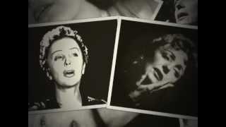 Edith Piaf - Le droit d