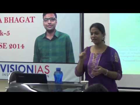 India Year Book 2015_Part - 03 of 03