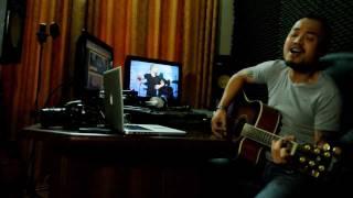 Trần Lập - Trở Về (Home Studio Version)