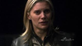 Battlestar Galactica: Top Ten Things 3/3 [720p]