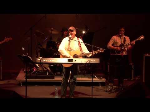 John Ford Coley - It's Sad to Belong (live)