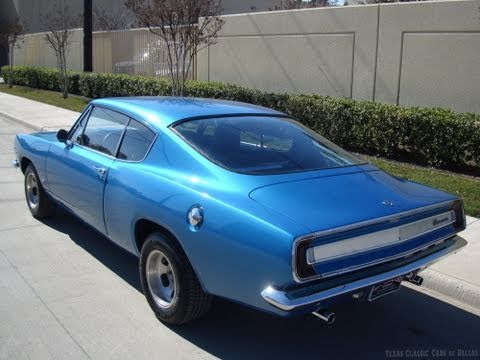 Plymouth Satellite likewise 1968 1971 Plymouth Gtx Driving In The Shadow Of Giants in addition Chip Foose 1965 Chevy Impala also 1970 Plymouth Barracuda Pictures C9166 further 67 Barracuda. on plymouth barracuda