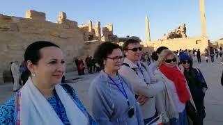 Tours to Egypt at Around Egypt Tours