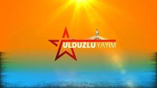 Ulduzlu yayım (02.05.2019) - Vasif Məhərrəmli