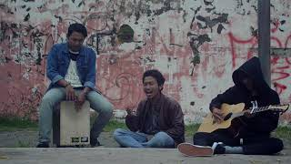 Sayang 2 - Nella Kharisma (cover) Akustik- MELANTDUT