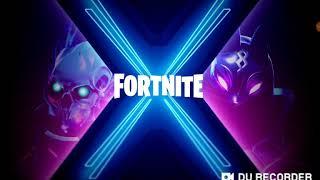 Fortnite season 10 leaked picture 3