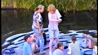 Overlevingstocht Tjuchem 1994