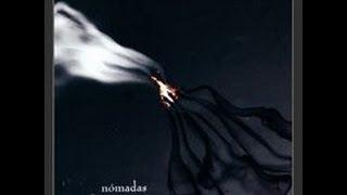 Amarillo Cian y Magenta - Nomadas (Full Album)(vollständige Album)