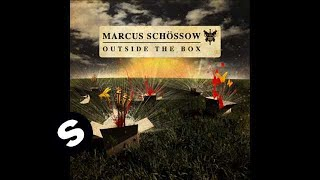 Marcus Schossow 'Outside The Box' Cd Preview Part 1